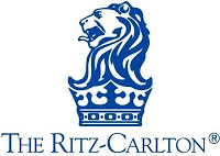Ritz Carlton and Their Legendary Service…