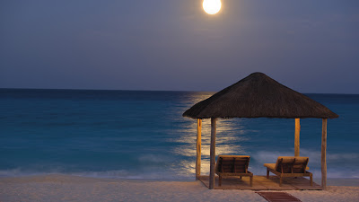 Dispelling the Myths about Cancun