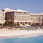 Thank You Ritz Carlton Cancun