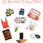 Holiday Gift Guide, Part 2