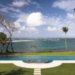 Wednesday Wanderlust – Dorado Beach, A Ritz Carlton Reserve, Opens Today