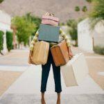 Trip Planning Week