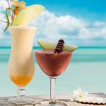 Thirsty Thursday – Let's Go Tropical