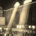 Happy 100th  Birthday to Grand Central Terminal!