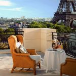 Wednesday Wanderlust  ~ You Choose…The World's Most Romantic Hotels