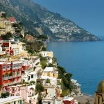 Inspired By…Le Sirenuse, Positano