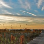 Island Hopping – Kiawah Island, South Carolina