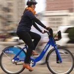 Bike Share Comes to NYC