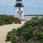 Wednesday Wanderlust ~ Nantucket, Massachusetts