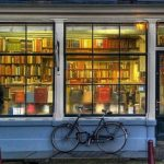 Unique Book Stores Around the World