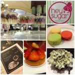 Delicious Dubai with BoboChic