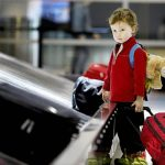 Avoiding the Stress of Holiday Travel
