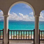 Wednesday Wanderlust ~ Cap Juluca, Anguilla
