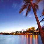 Wednesday Wanderlust ~ Happy 50th Birthday to The Kahala Hotel and Resort