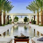 Wednesday Wanderlust ~ Regent Palms Turks and Caicos