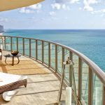 Travel Like a Rock Star ~ Starwood's Luxury Privileges