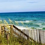 Perfect Summer Escapes ~ The Outer Banks of North Carolina