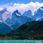 My Best of the Best from Travel Week ~ South America