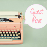 Calling All Wanderers…Who Wants to Guest Post??