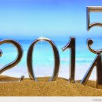 Reviewing 2014 and Welcoming 2015!!