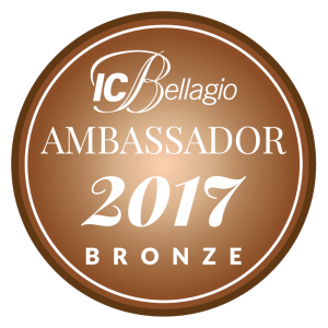ic-bellagio-bronze