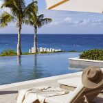 Friday Fantasy ~ The Viceroy Anguilla