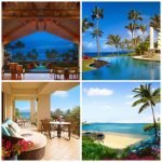 New and Noteworthy ~ Hotels and Resorts