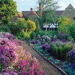 Highlights Of A British Garden Tour