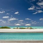 Wednesday Wanderlust ~ Parrot Cay, Turks and Caicos