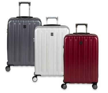 Finding The Perfect Carry-On Bag
