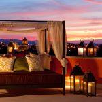 Just Booked…Rosewood San Miguel de Allende