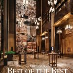 "Virtuoso's ""Best of the Best"" for 2016"