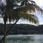 Just Back From…Saint Lucia ~ Part One