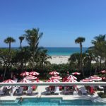Hotel Eye Candy ~ Faena Miami Beach