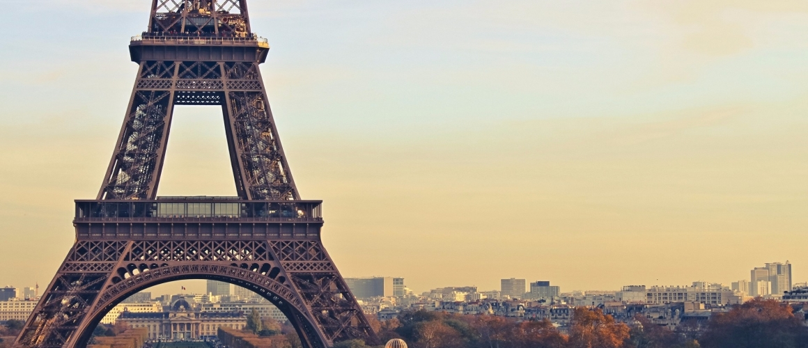 beautiful_paris_city_desktop_backgrounds_2