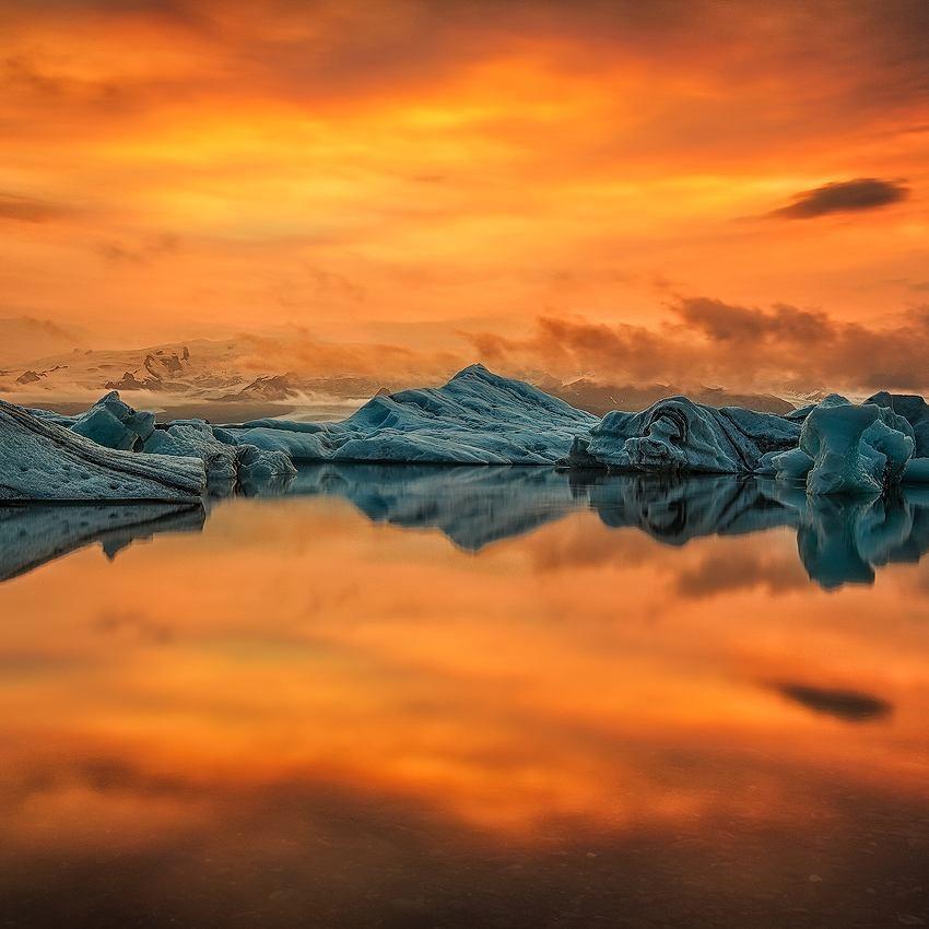 5-day-summer-package-with-jokulsarlon-glacier-lagoon-2