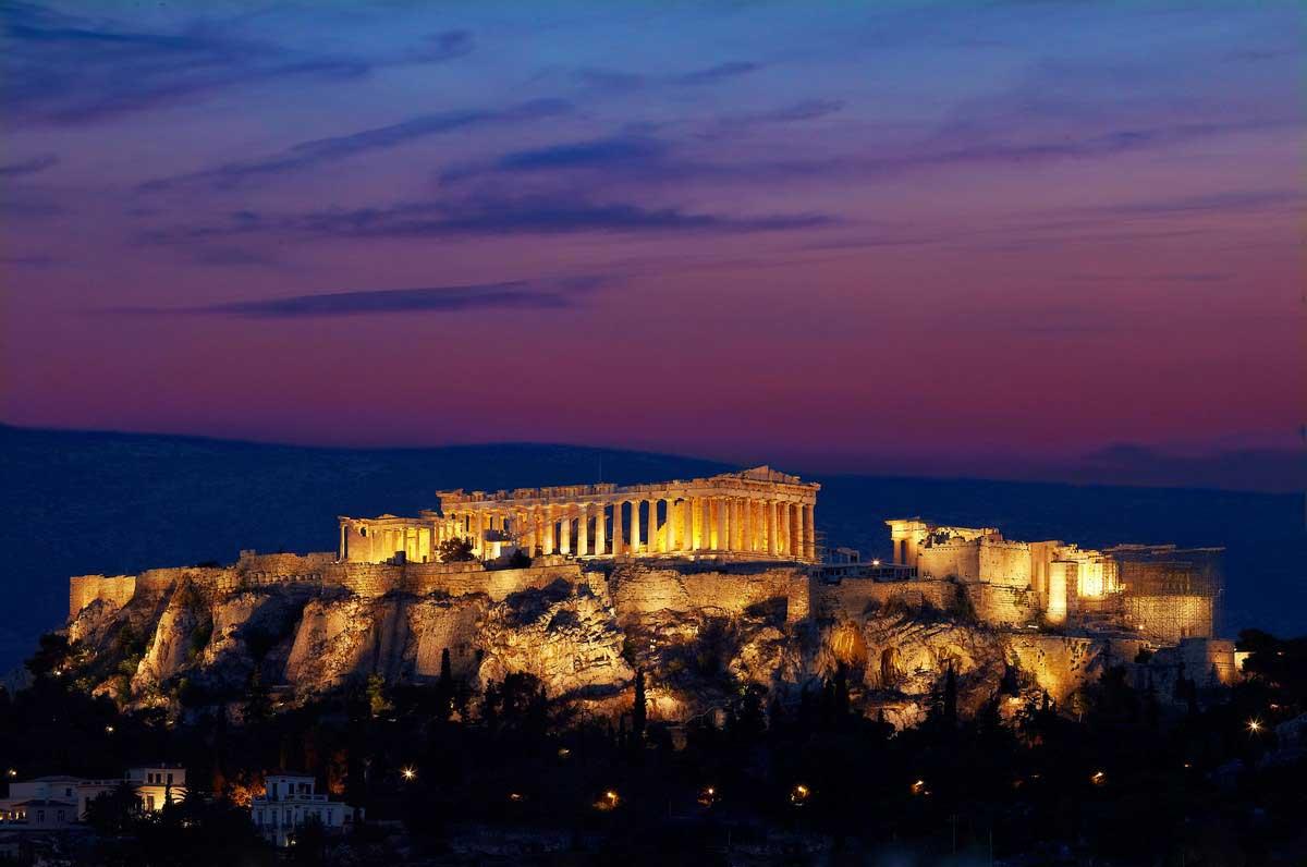 Hotel-Grande-Bretagne-Acropolis