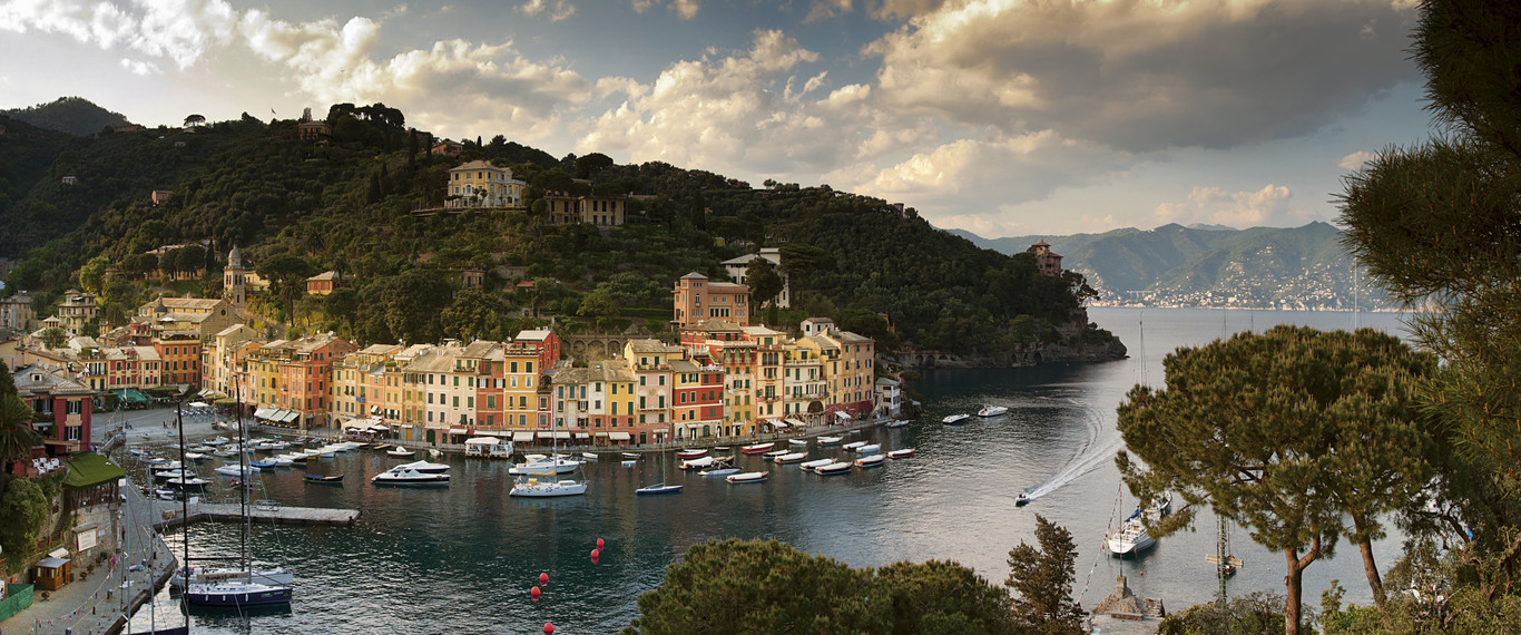 ospl_1366x570_destination_portofino_harbour04