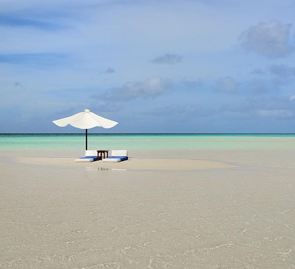 amanpulo-beach-600x548