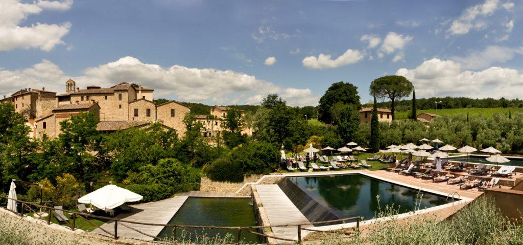castel-monastero5