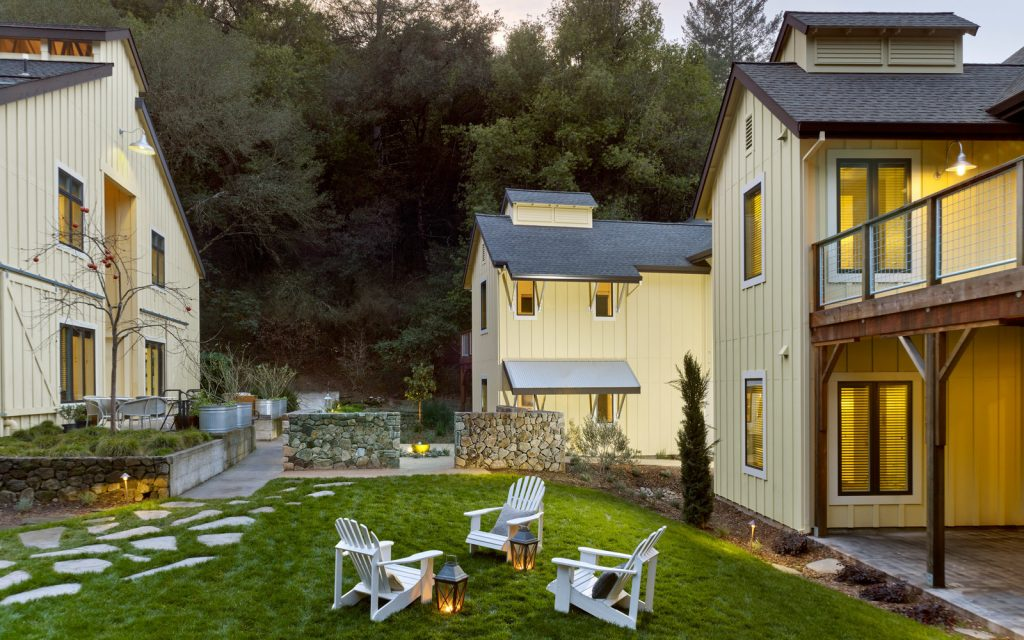 Farmhouse-Inn-California-WBHOTELS0606