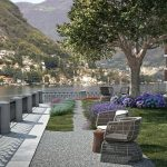 Luxury Newcomers to Lake Como ~ Il Sereno and Villa Pliniana