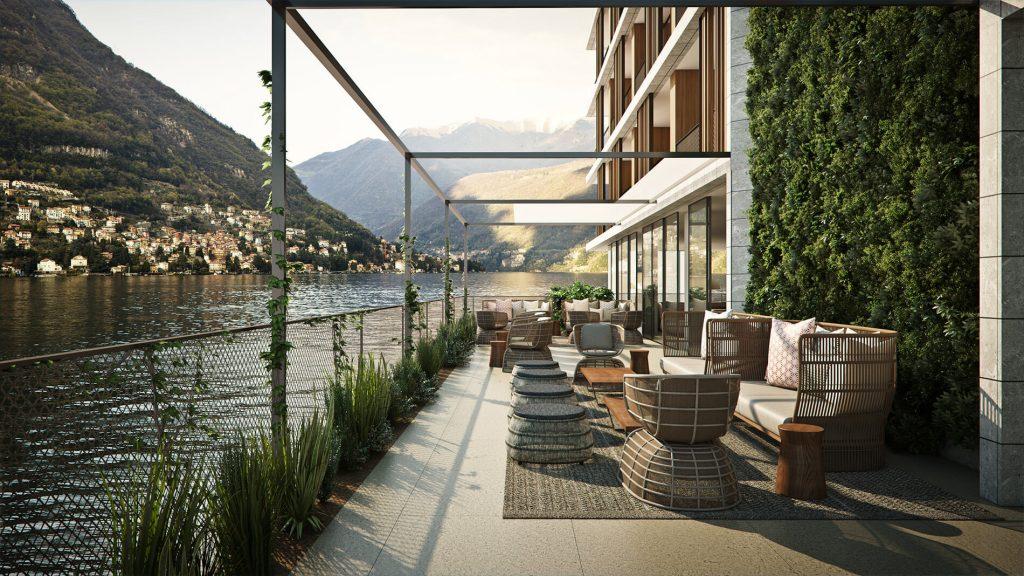 PRO_outdoor-terrace