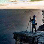 Award Winning Photos – 2016 Virtuoso Travel Photo Contest