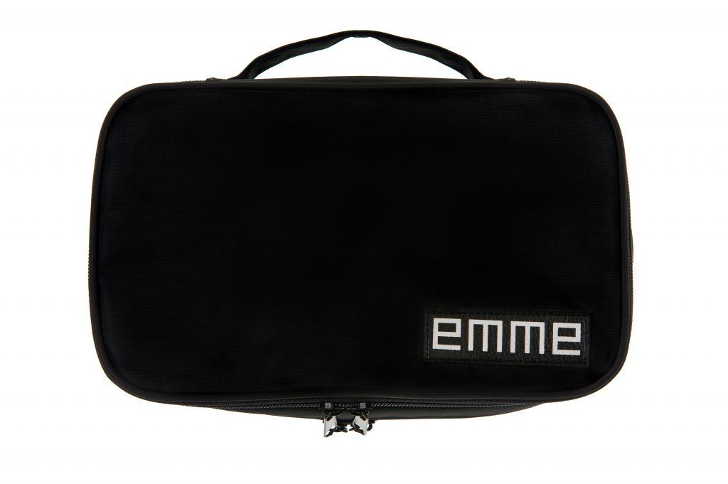 emme-petite-01