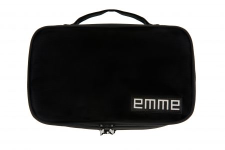 Travel Tip Tuesday ~ Enter to win my  #1 Travel Accessory…The Emme Bag!
