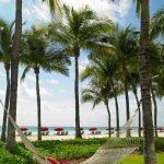 Miami Bound!