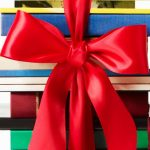 2016 Wanderer's Gift Guide ~ Part One, Books!