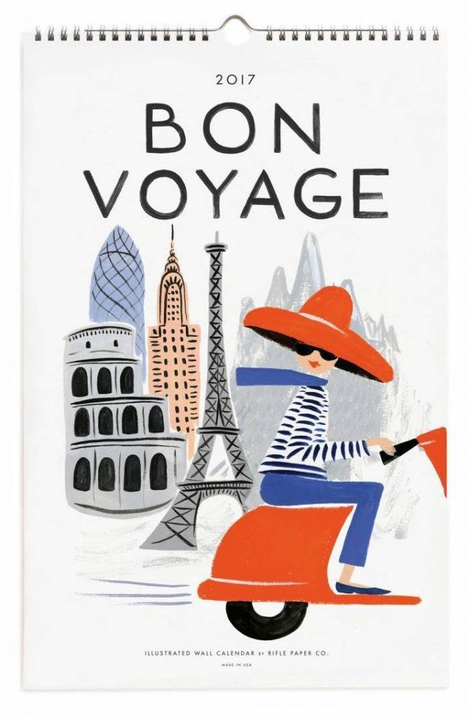cal026-2017-bon-voyage-01-cover