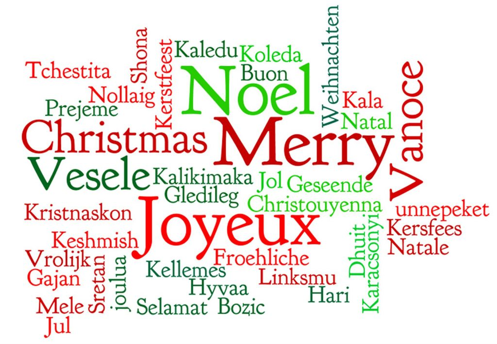 christmas-word-cloud